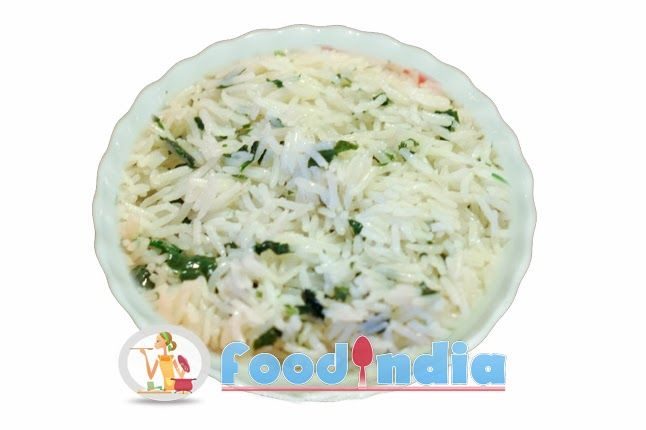 Simple plain rice recipe easy to cook indian food recipe tips simple plain rice recipe easy to cook indian food recipe tips forumfinder Images