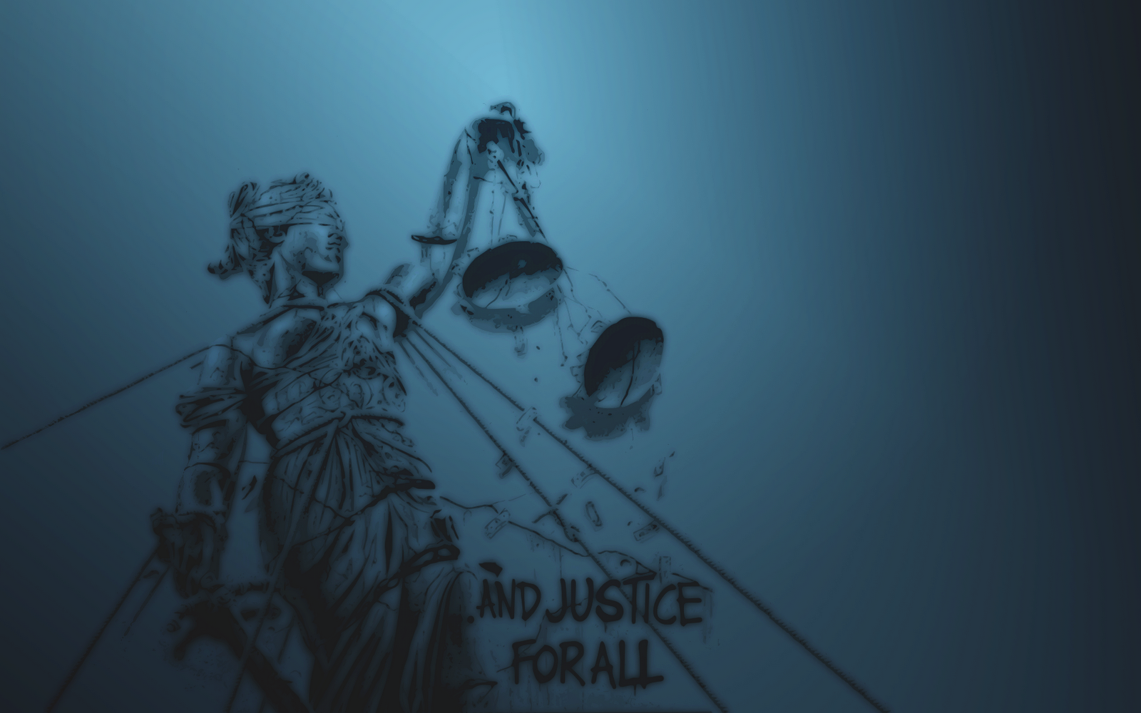 Free Metallica And Justice For All Wallpapers Hd