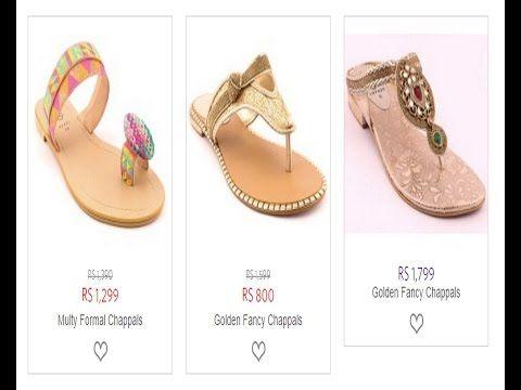 Stylo shoes, Pump shoes, Shoes