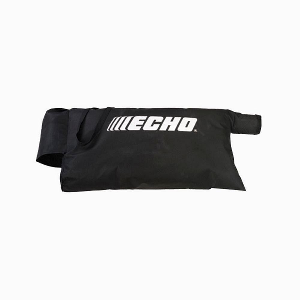 Echo Shred N Vac Leaf Dust Blower Replacement Bag Fits Model Es210 Es250 Es255 Fitness Models Blowers Vac