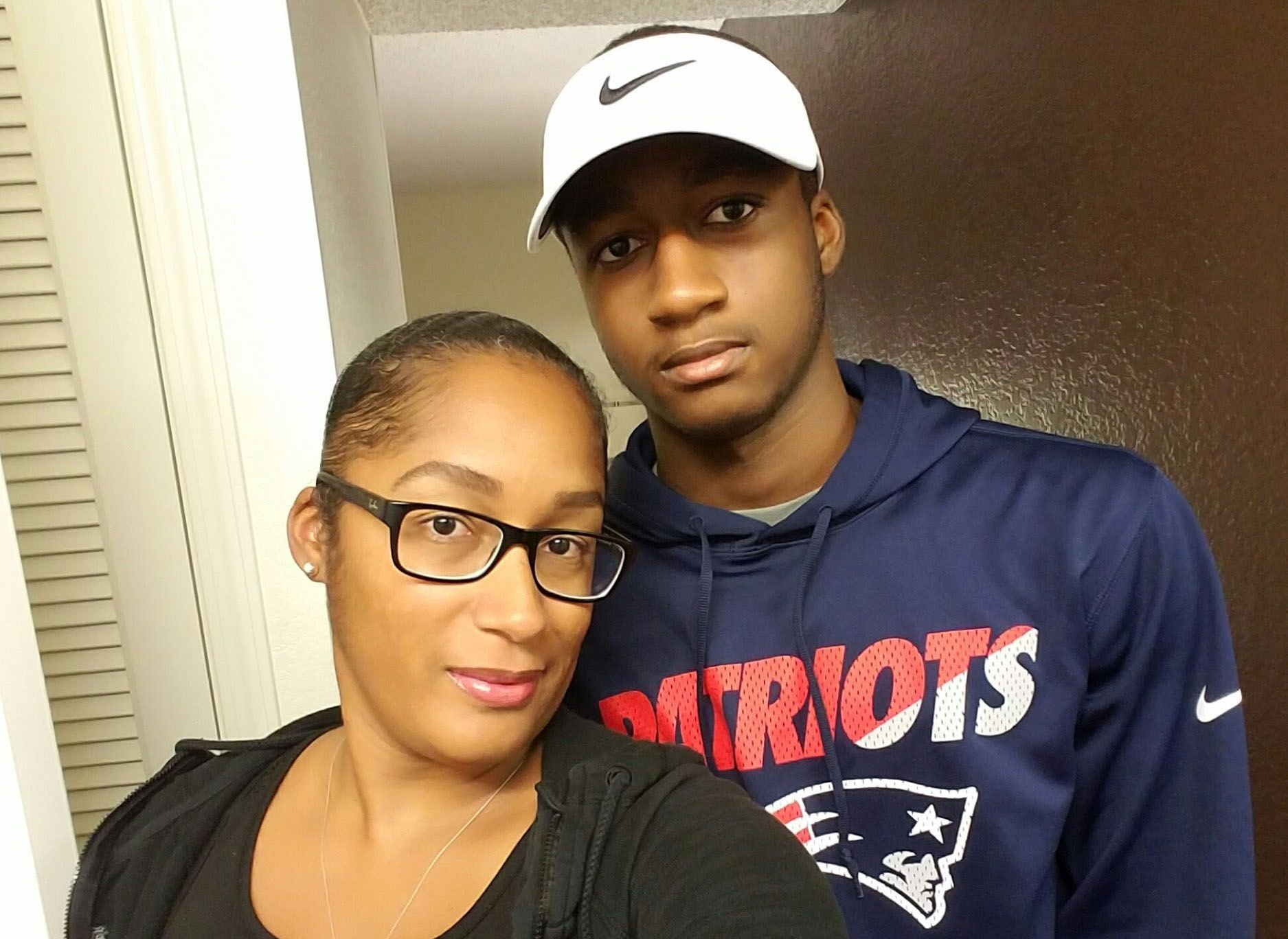 The Challenges of Raising a Teenage Son