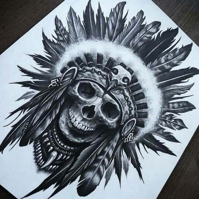 Pin By Jesse Elliott On Native American Inspired Pinterest