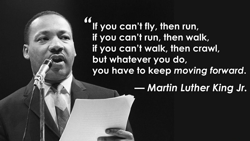 Happy Martin Luther King Jr Day 2017 Quotes Slogans Sayings Martin Luther King Quotes Martin Luther King Jr Quotes Mlk Quotes