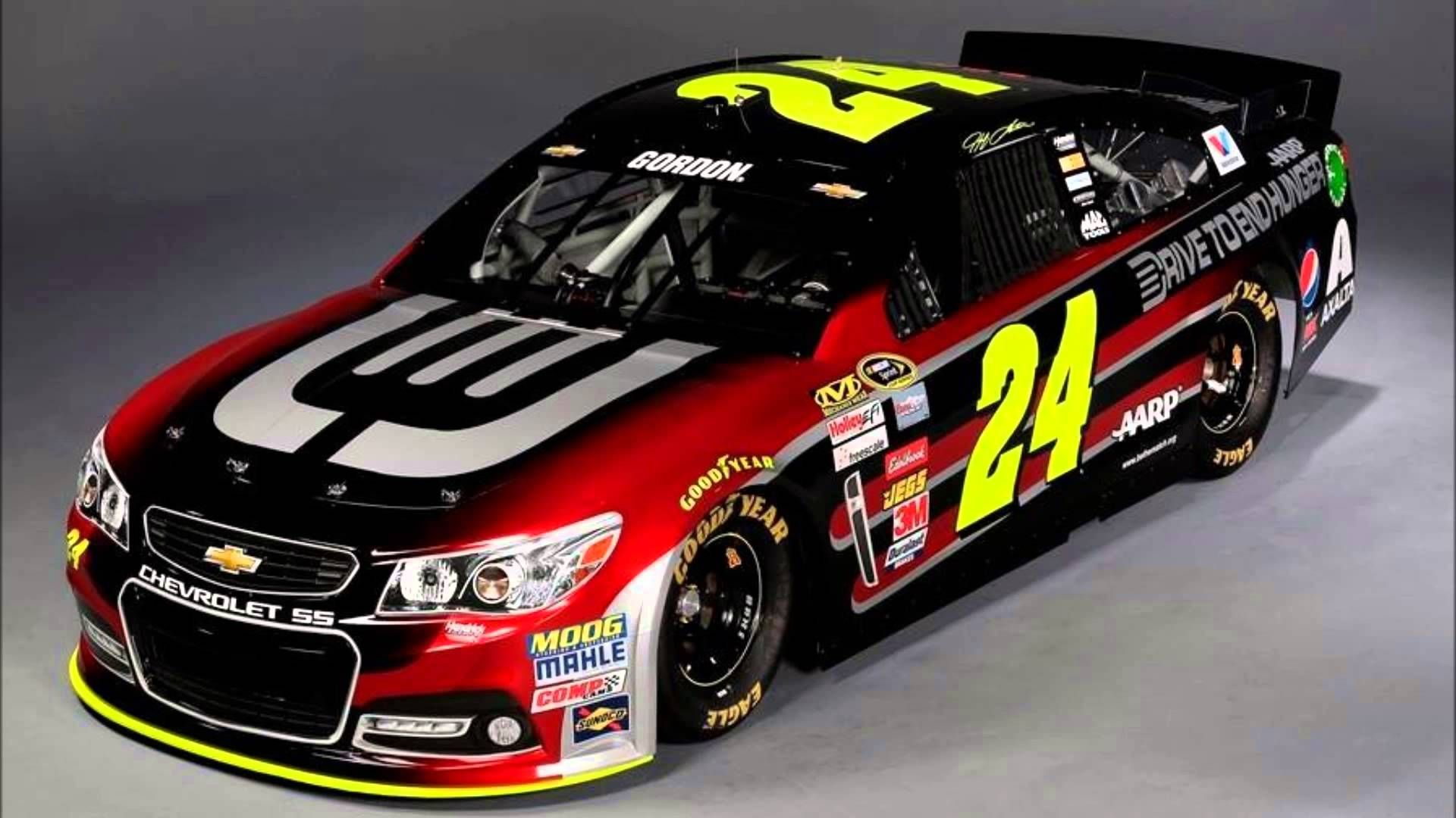 Jeff Gordon Wallpaper Best Cool Wallpaper Hd Download Jeff Gordon Nascar Race Cars Jeff Gordon Nascar