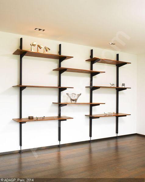 les 25 meilleures id es de la cat gorie cr maill re. Black Bedroom Furniture Sets. Home Design Ideas