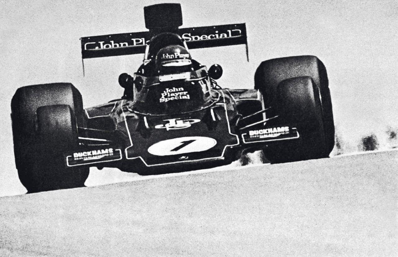 Time Wasting Machine Photo Inspiring Design Indy Cars Lotus