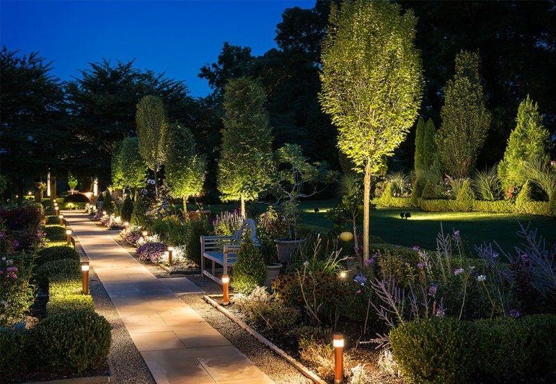 Amerlux Lighting Exterior Lighting Landscape Lighting Design Outdoor Landscape Lighting Landscape Lighting