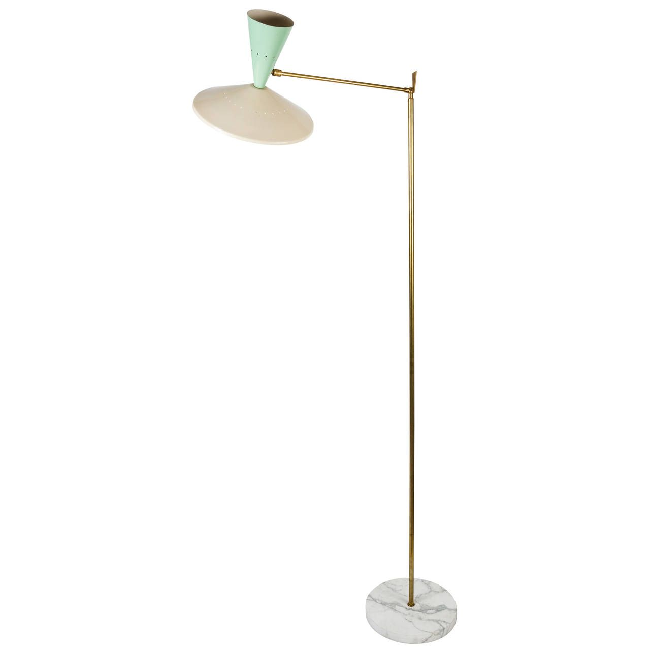 Pin By David On Lamps Floor Lamp Modern Floor Lamps Contemporary Lamps