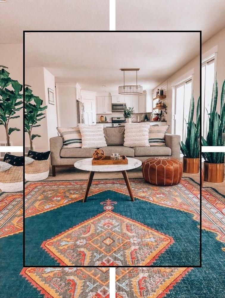 cheap apartment decor  cheap house decorating tips