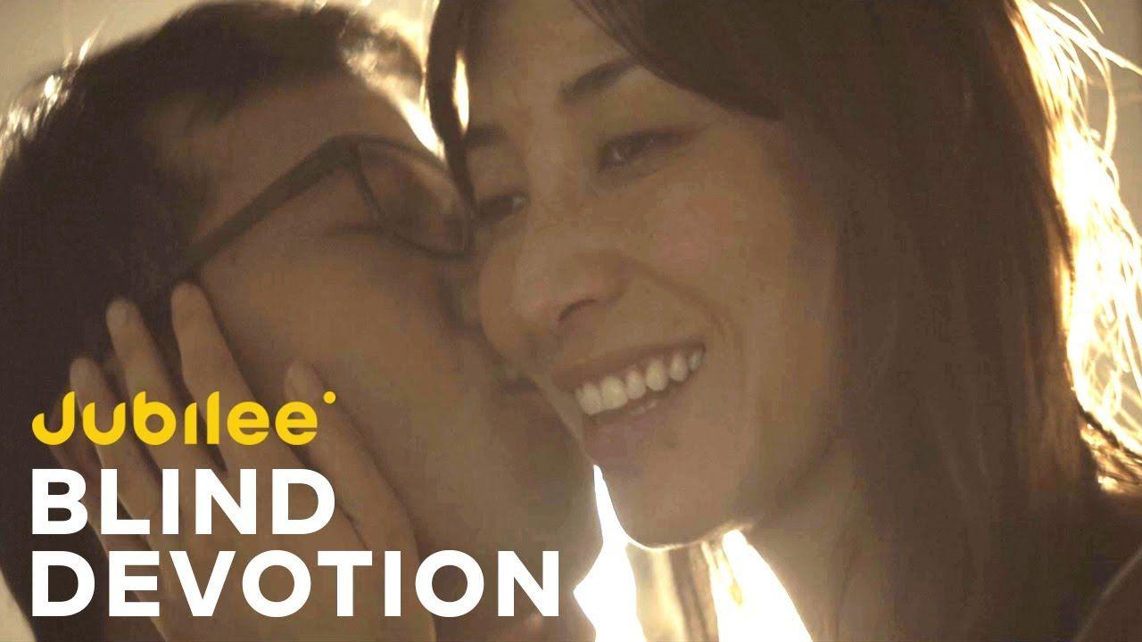 Blind Devotion Jubilee Project Short Film Sobre O Amor
