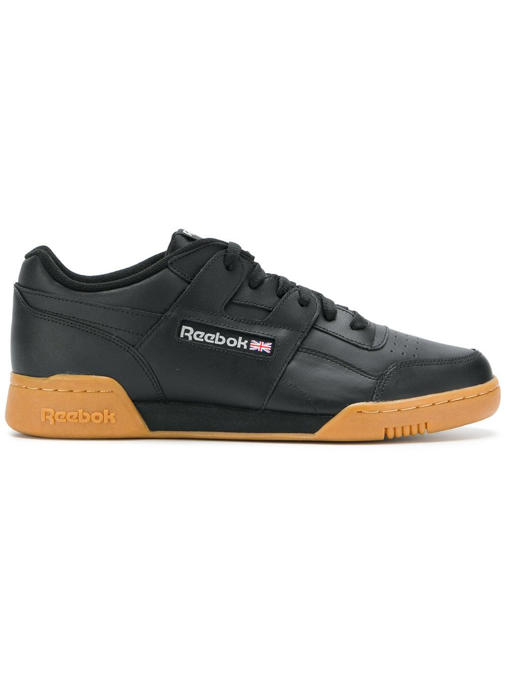 6cee87f49c3 REEBOK .  reebok  shoes