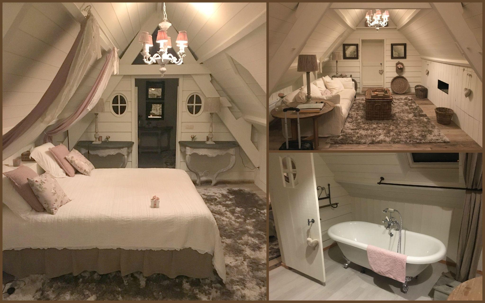 Loverlij chambres d 39 h tes de charme et jardin somptueux - Chambre d hote pres de chambord ...