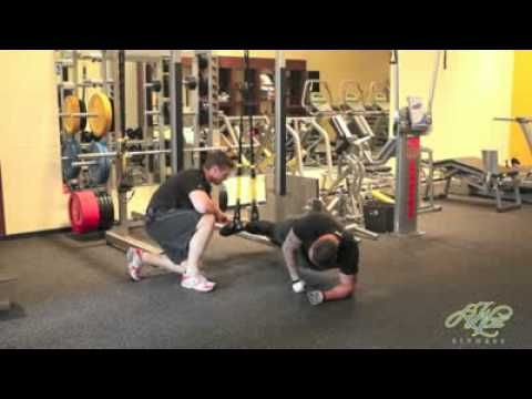 trx extreme abs workout before and after  youtube with