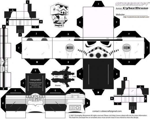 Star Wars Party Ideas and Free Downloads | Star wars party