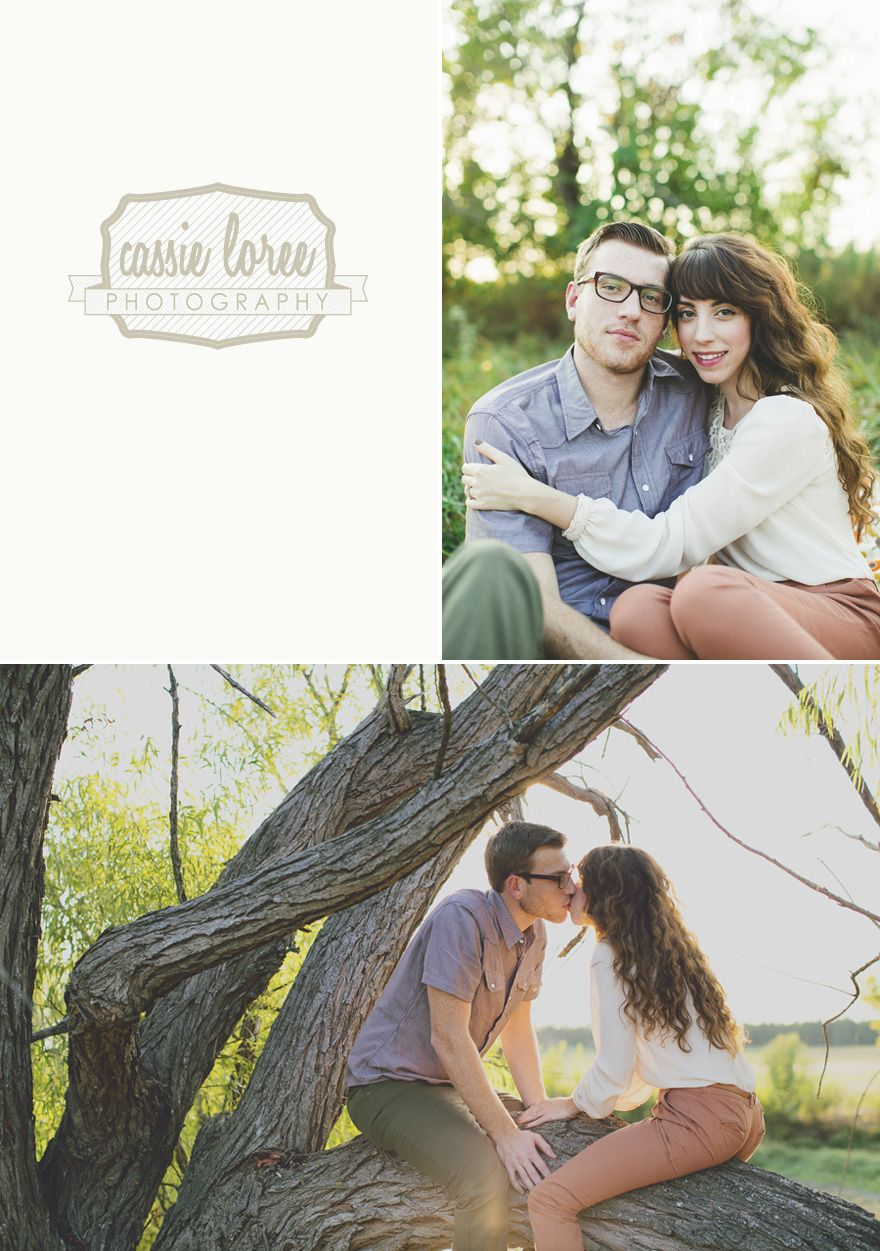Cassie Loree Photography » Red Leaf Studios. Photoshop Actions and Presets