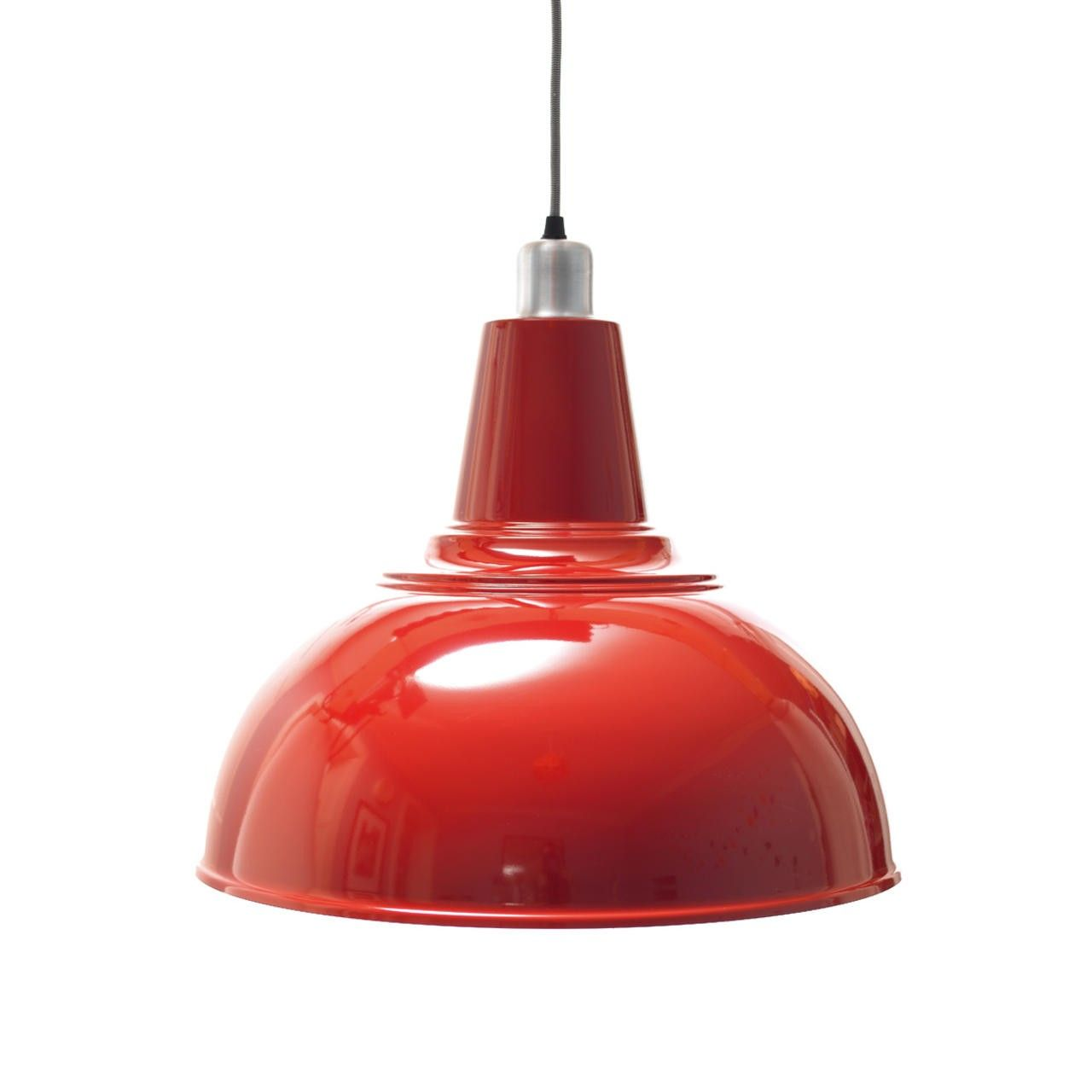 Welsh Lamps Red Kitchen Pendant Lights Kitchen Pendants Kitchen Lamps