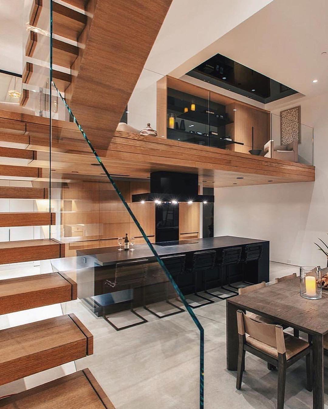 Best Furniture Stores Baltimore Living Room Design Modern