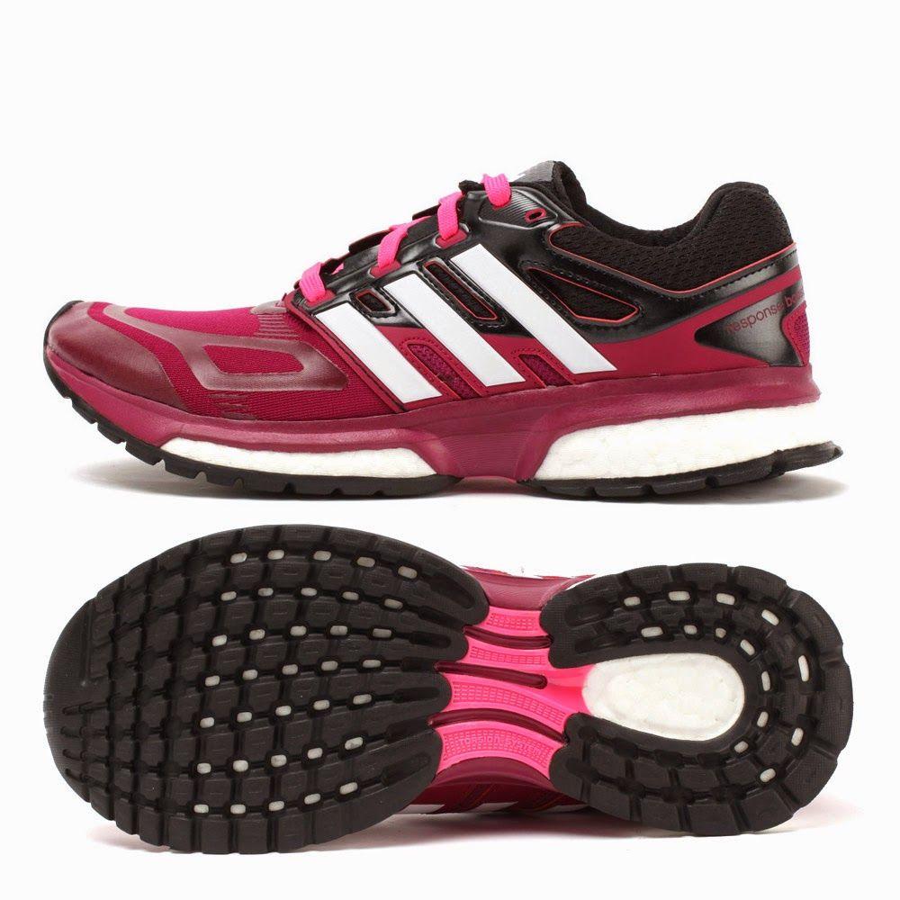 Running Boost En Zapatillas Chica De Adidas Oferta xhrsQdCBt