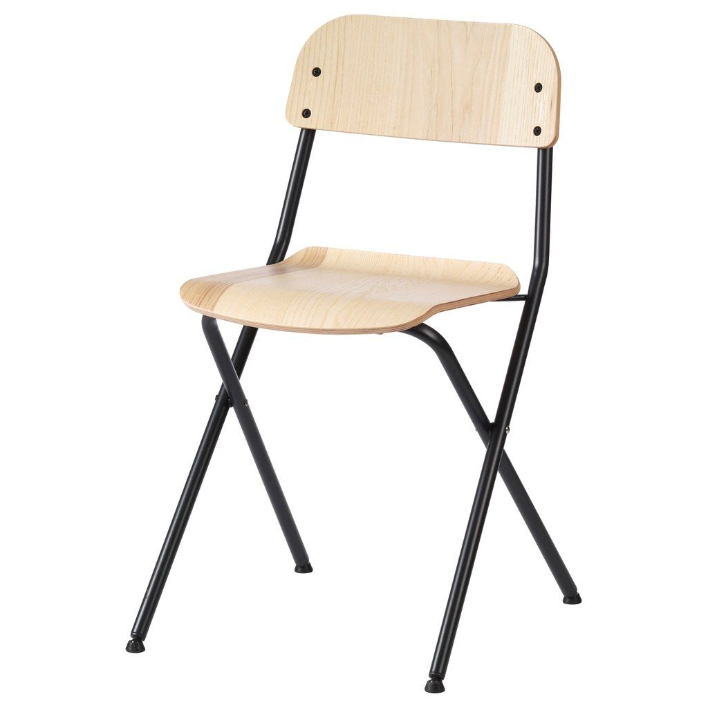 Terje Folding Chair Ikea Ikea Folding Chairs Folding Dining