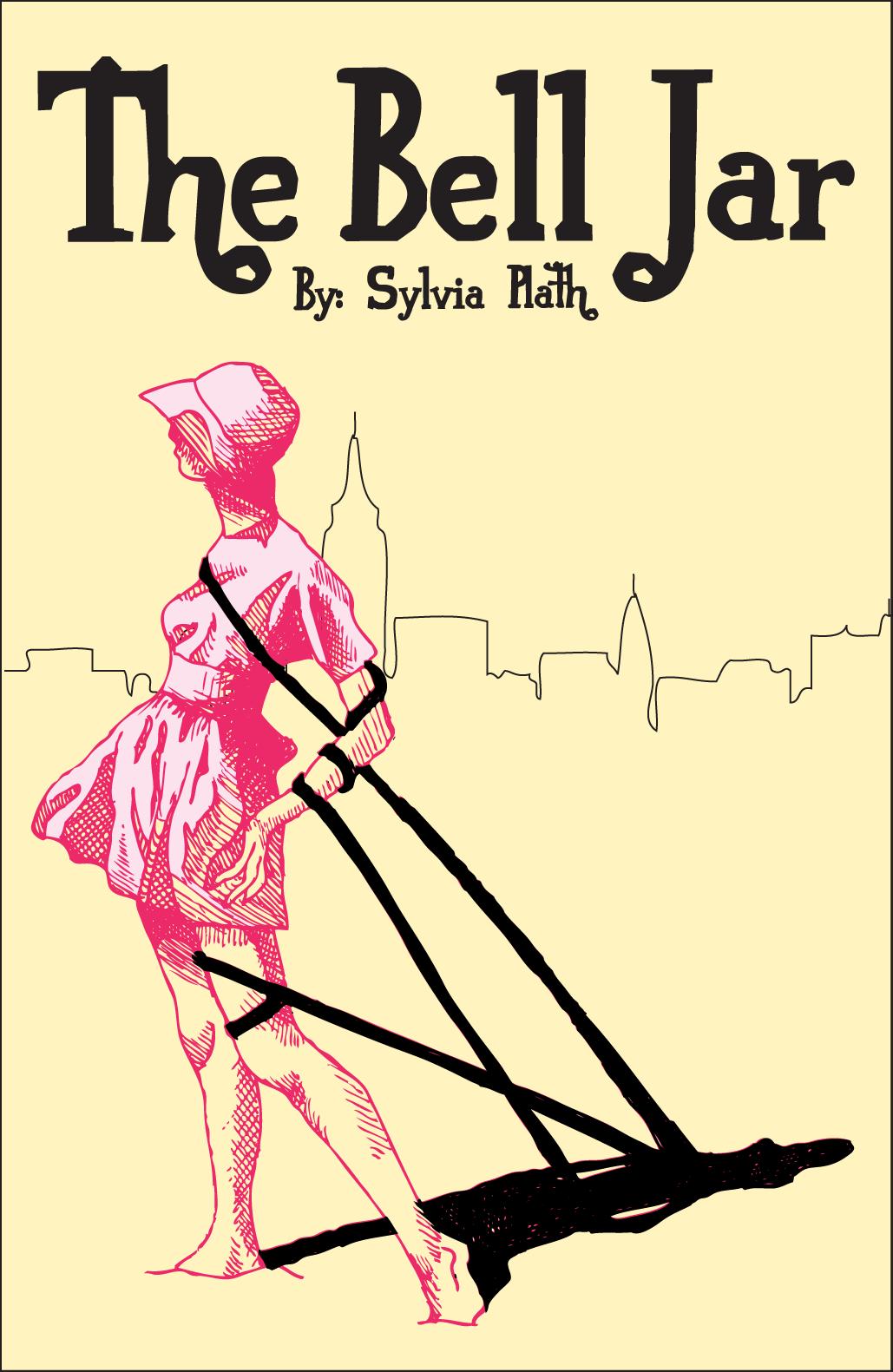 sow by sylvia plath essay