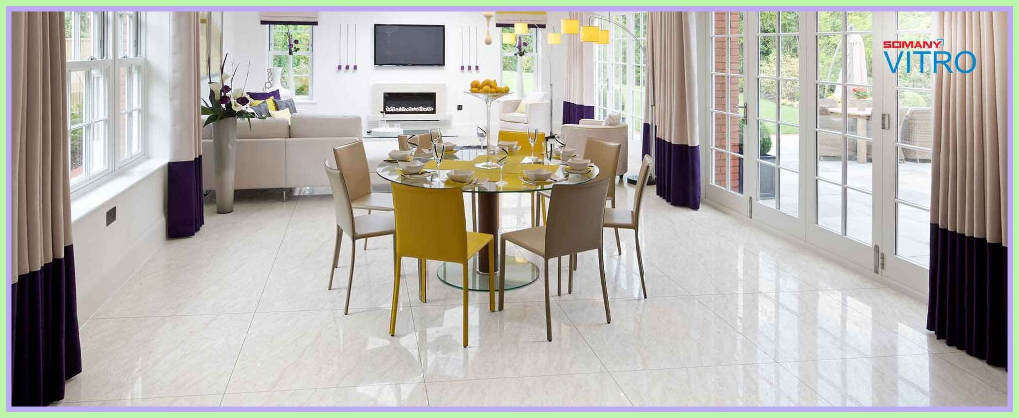 40 Reference Of Bedroom Floor Tiles Price In India 2020