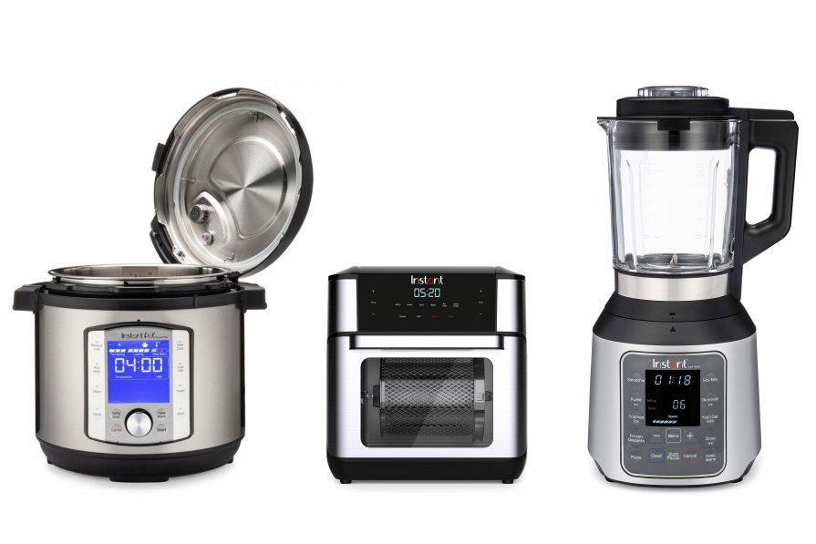 Instant Pot S New Game Changing Kitchen Appliances Are Already Starting To Sell Out Kitchen Appliances Kitchen Appliances Brands Top Kitchen Appliance Brands,New York City Wedding Photographer