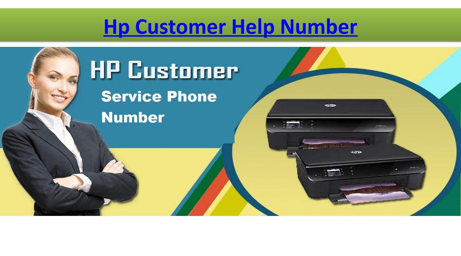 HP always believe in to provide an innovative product