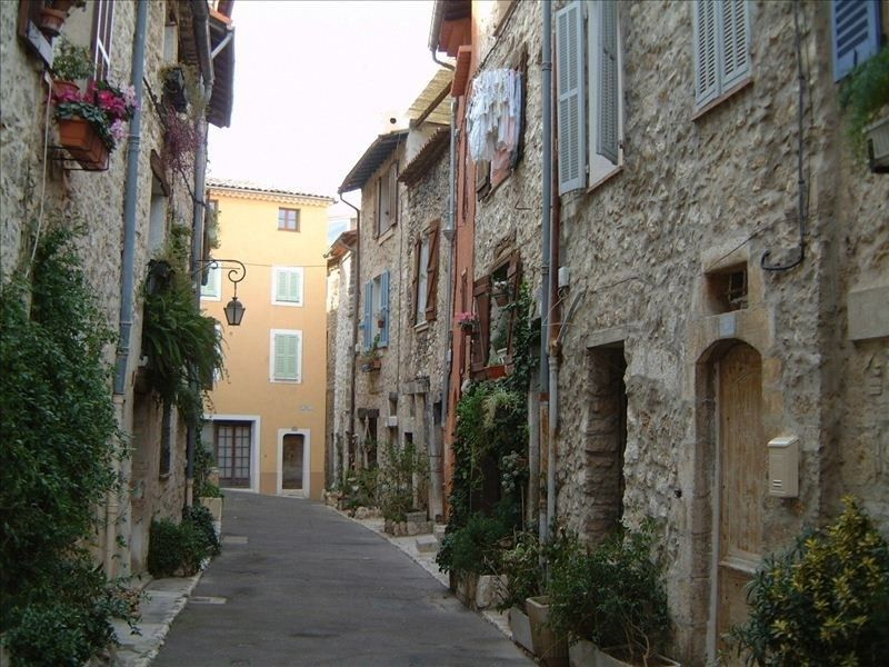 Townhome vacation rental in Vence from VRBO.com! #vacation #rental #travel #vrbo