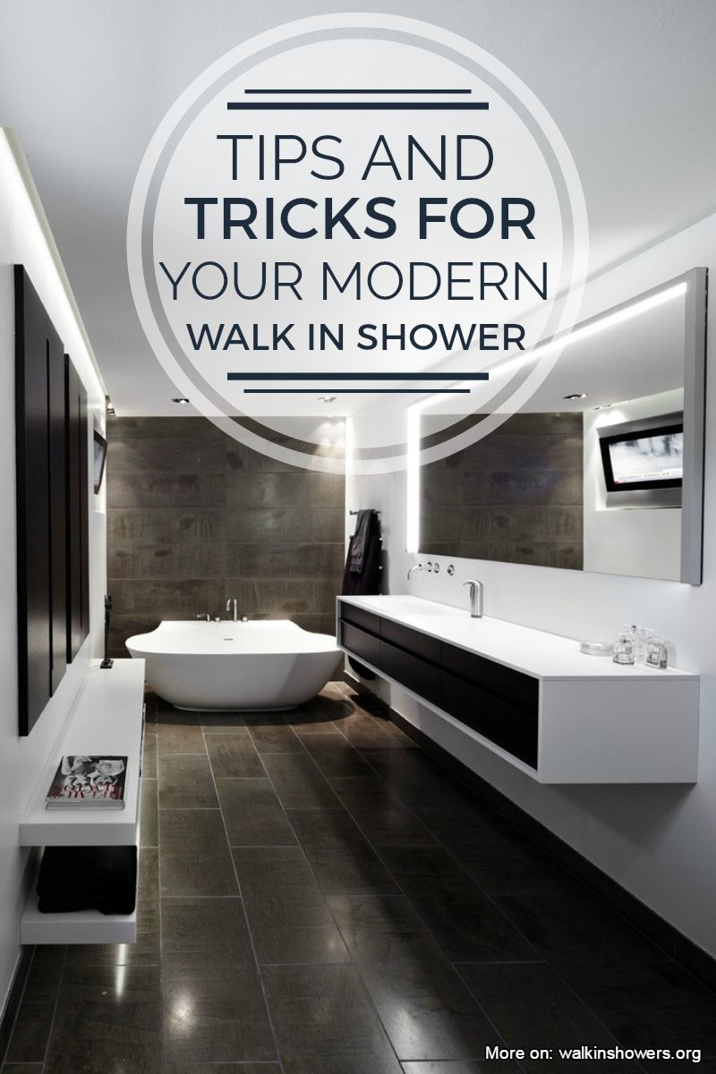 Best Bathroom Dehumidifier Tips You Will Read This Year Http Walkinshowers Org Ing Guide Html