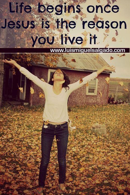 La vida merece vivirse aquí y ahora en conciencia y con toda la alegría.