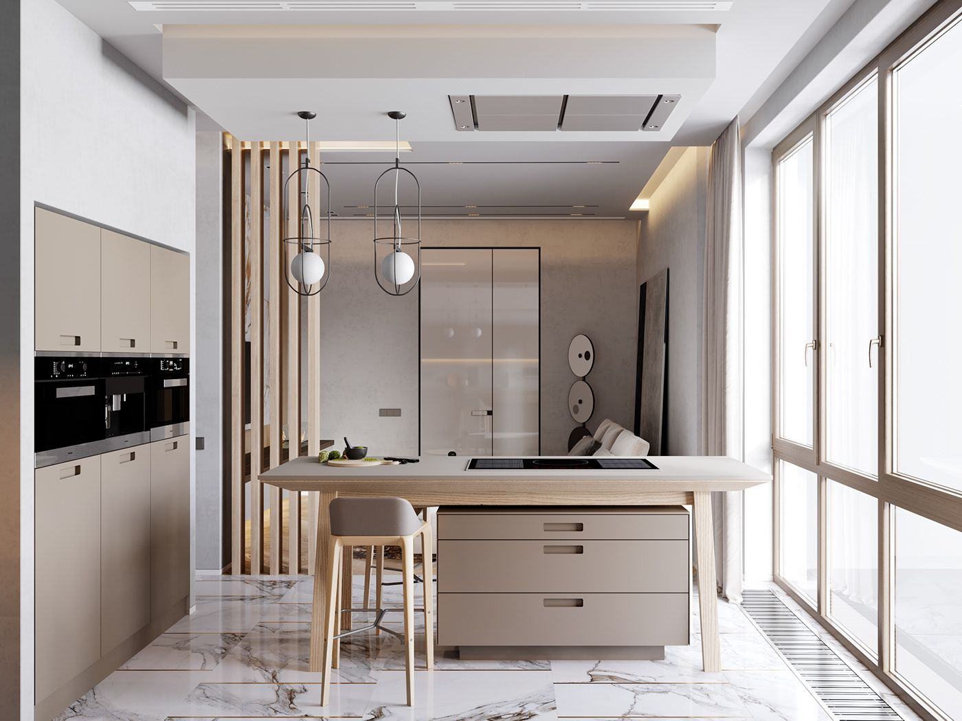 Type private residence interior design location saint petersburg region russiaproject area sqroject year january status under also rh ar pinterest