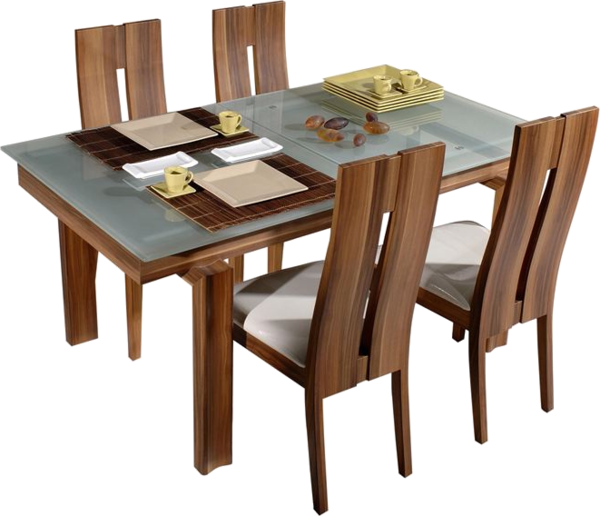 Tubes Png Home Decor Dining Table Table