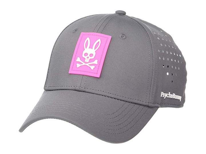 95d4c229e1e Psycho Bunny Sport Performance Baseball Cap in 2019 | Products ...