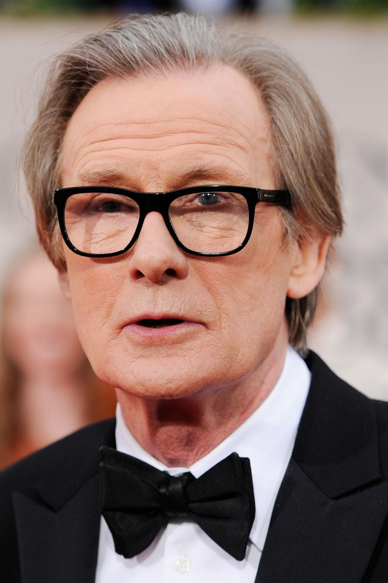 Bill Nighy (born 1949) nude (49 foto and video), Sexy, Fappening, Selfie, cameltoe 2018