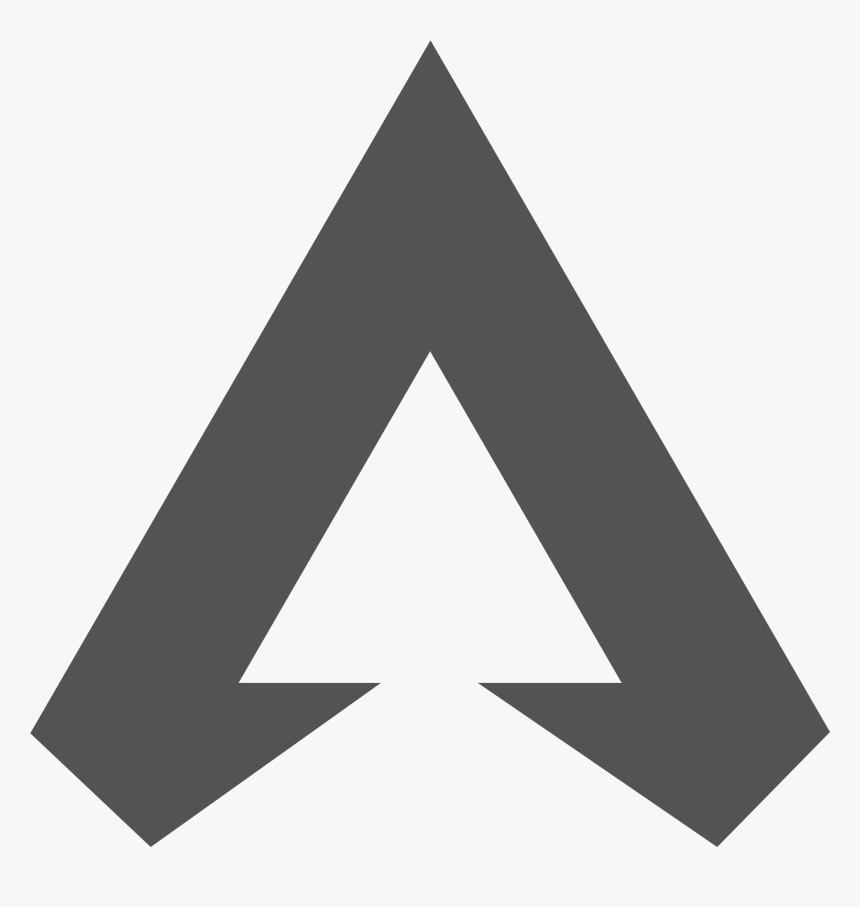 Apex Legends Icon High Resolution Png Image Apex Legends Logo Png Transparent Png Is Free Transparent Png Image To Explore Png Images Apex High Resolution