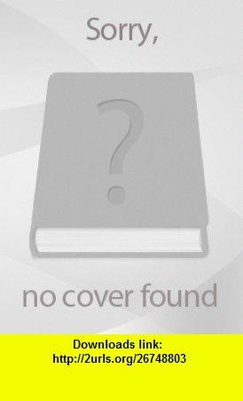 Mind Matters James P. Hogan ,   ,  , ASIN: B005MDYLFK , tutorials , pdf , ebook , torrent , downloads , rapidshare , filesonic , hotfile , megaupload , fileserve
