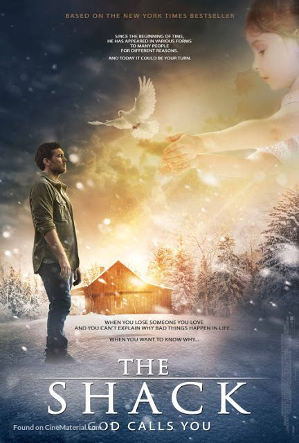 The Shack 2017 H Kalyba With Images Download Movies Full