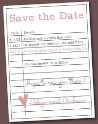 library card save the dates google search