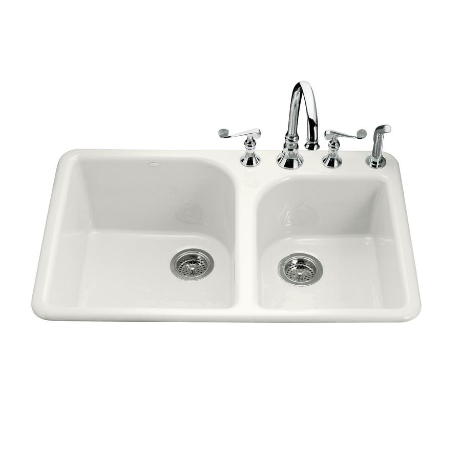 Access Denied Drop In Kitchen Sink Cast Iron Kitchen Sinks Kitchen Sink Remodel