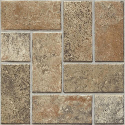 Armstrong Ashford Series Self Stick Vinyl Tile 12 X 12 At Menards