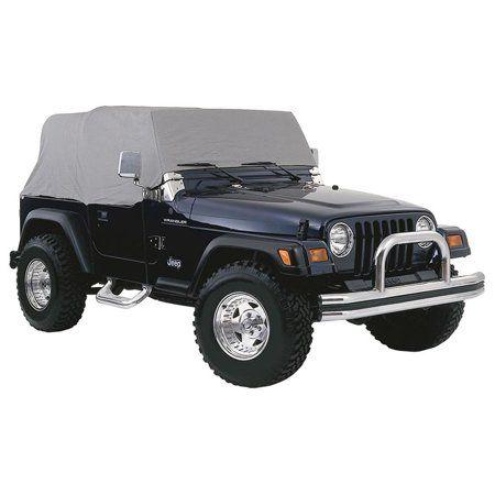 Auto Tires Jeep Wrangler Yj Jeep Jeep Jk