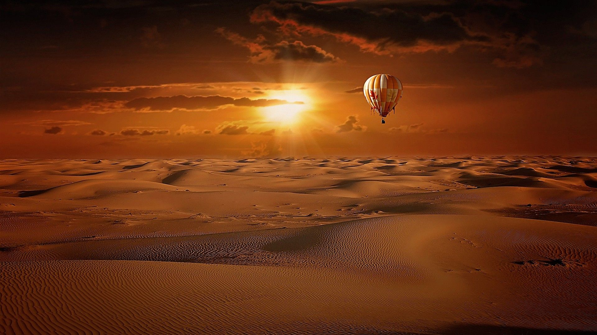 Great Wallpaper Night Hot Air Balloon - 42d8afed238b5cfaeae55247a63b8513  Snapshot-784558.jpg