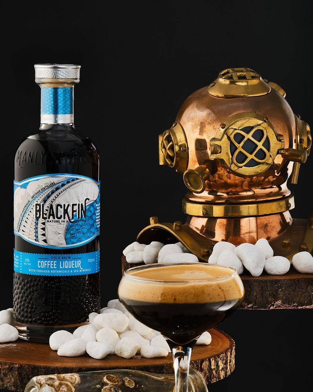 #manlyspirits #fujixaus #fujifilm #splashphotography #mainfocusproductions #gin #cocktails #drinks #bar #cocktail #vodka #bartender #mixology #drink #gintonic #ginandtonic #blackfin #espressomartini #whiskey #instagood #party #ginlovers #alcohol #whisky  #ginoclock #tequila #liquor #productphotography #productshoot #photographytricks