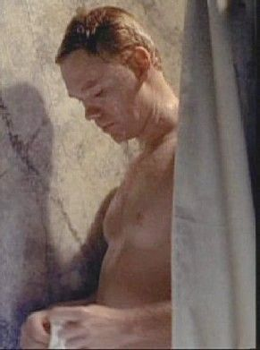 DAVID CARUSO SEXY HOT!!!!!!! - david-caruso Photo