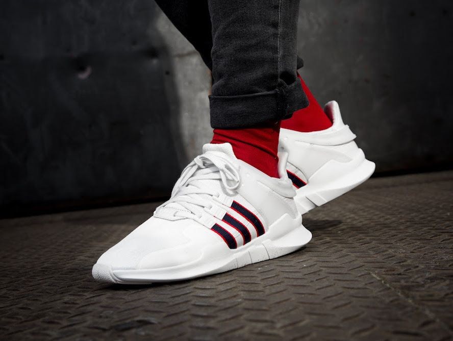 the best attitude 47197 c0320 adidas EQT Support ADV Gucci | FTW_Sneaker/Dressed | Gucci ...
