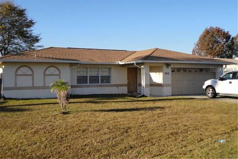 Pin On Central Fl Homes For Rent
