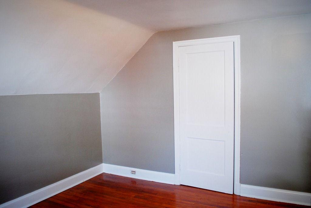 Valspar Aspen Gray Grey Paint Living Room Paint Colors For Living Room Gray Living Room Paint Colors