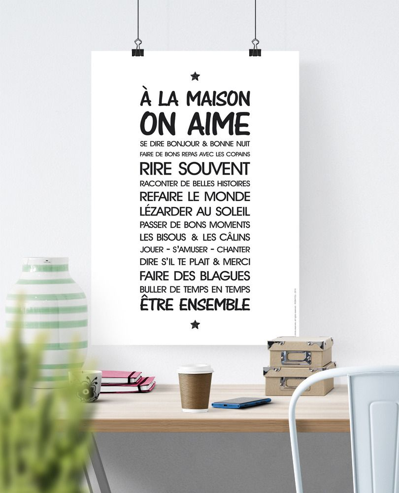 Épinglé sur citations