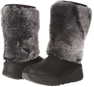 UGG Marien on shopstyle.com