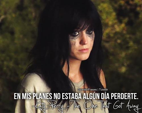 Katy Perry En 2019 Katy Perry Favoritos Y Ex Mejor Amigo